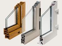 fabricantes ventanas pvc