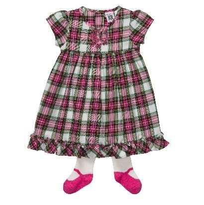 Invertir en Santa Pola: tienda de ropa infantil