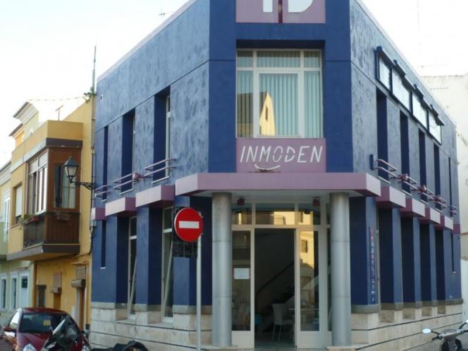 Si te gusta Alicante, es el momento para invertir