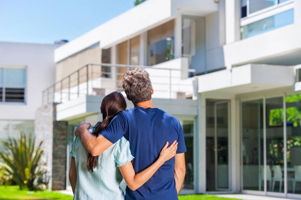 ¿Estás pensando en mudarte o en comprar una segunda vivienda?