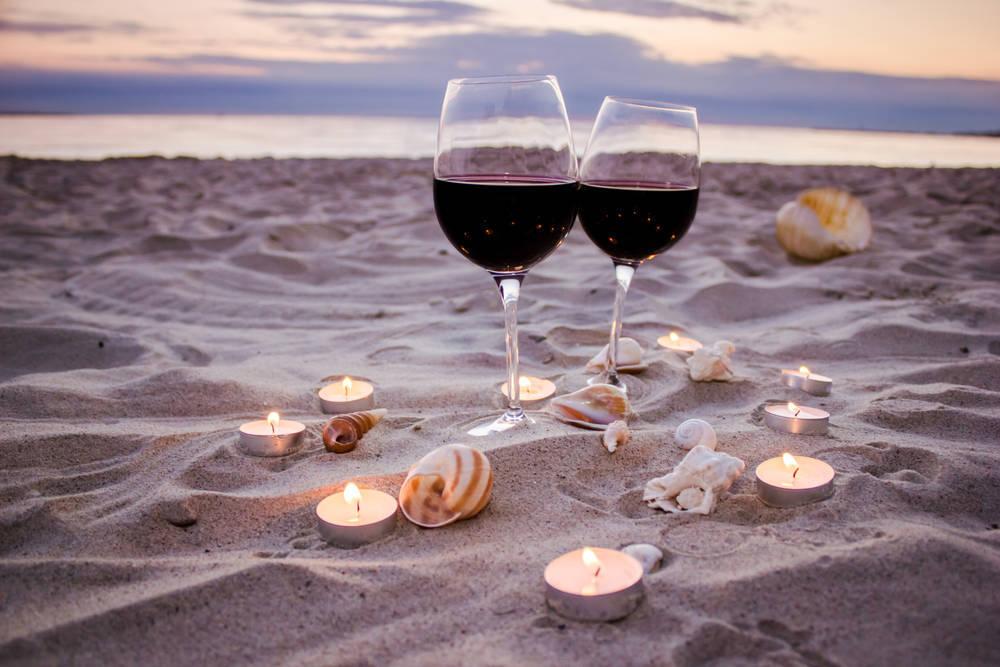 La tradición vinícola de Alicante se siente en Santa Pola