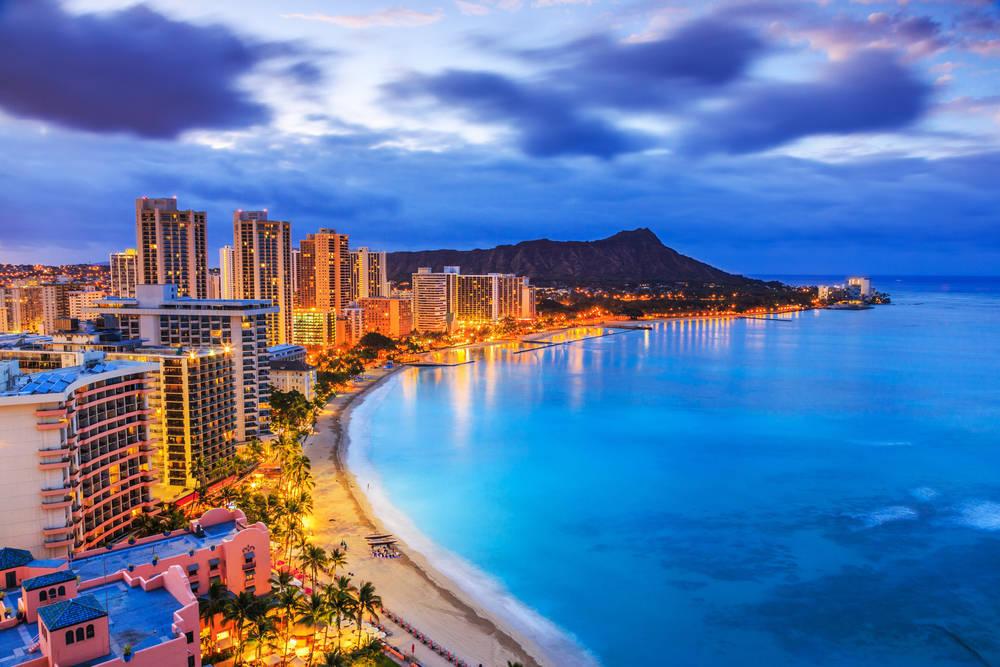 Las empresas hoteleras se actualizan en la búsqueda de nuevos clientes y mejores servicios
