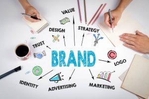 El branding y su importancia para cualquier negocio