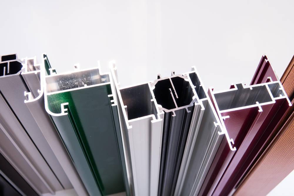 Descubre Etalbond, uno de los derivados del aluminio más útiles