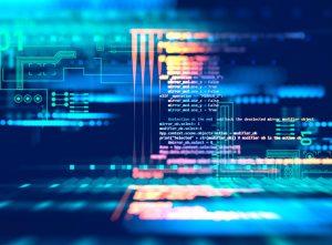 El mantenimiento informático, fundamental en el crecimiento de las empresas alicantinas