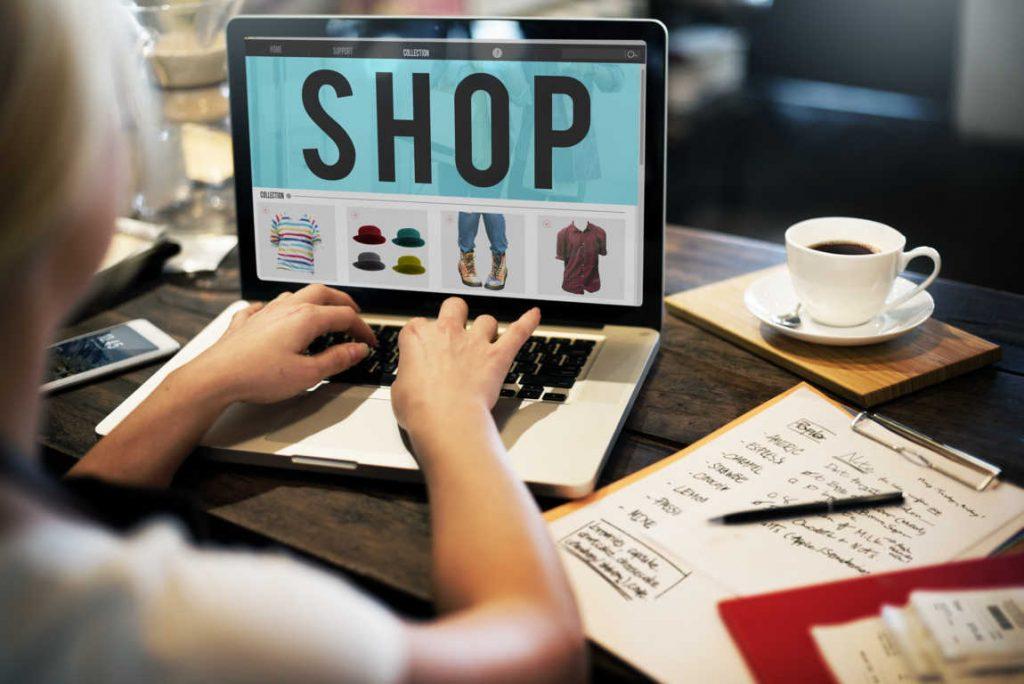 15 ideas que inspirarán tu comercio online